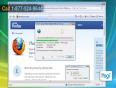 How to install Mozilla  Firefox 4 Beta on Windows  Vista
