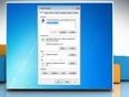 Internet Explorer  8: How to access some websites by resetting IE settings on Windows  7