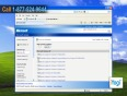 How to install Internet Explorer  8 s on Windows  XP-based computer system
