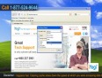 How to clear the cache in Mozilla  Firefox 3.5 in Windows XP