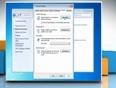 Internet Explorer  9: How to make default browser on Windows  7
