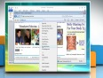 Microsoft  Word 2010: How to  a picture from a webpage in Windows  Vista