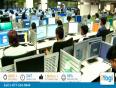 IYogi provides technical support for Hewlett Packard
