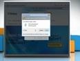 How to install Internet Explorer  9 on a Windows  Vista-based PC