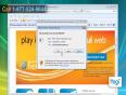 How to upgrade to Internet Explorer  8 on Windows  Vista PC