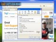 How to set Mozilla Firefox 3.6 as the default web browser in Windows  XP