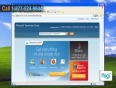 How to install Internet Explorer  7 on Windows  XP-based computer