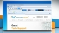 Internet Explorer  8: How to turn off Automatic Crash Recovery in Windows  7