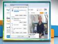Internet Explorer  9: How to turn off AutoComplete in Windows  Vista