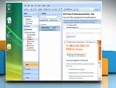 Microsoft  Outlook 2007: How to import Gmail  contacts on Windows  Vista
