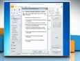 Microsoft  Outlook 2010: How to disable Junk Mail Filter on Windows  7