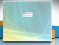 Windows  Vista: How to take a screenshot
