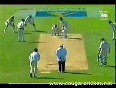 saqlain mushtaq video