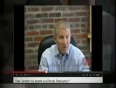 Jacksonville bankruptcy foreclosure attorney - robert peters _ legal services