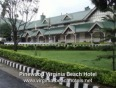 Virginia Beach Hotels - Cheap Virginia Beach VA Hotels