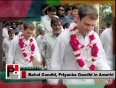 uttar pradesh congress video