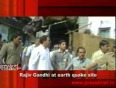 rajeev sethi video