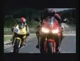Honda cbr600rr commercial - autos and vehicles - videos at maxabout.com