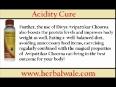 Acidity cure by ramdev medicine