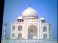 Taj mahal maqwara