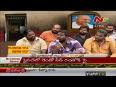 Gabbar singh antakshyari gang about pawan kalyan_(360p)