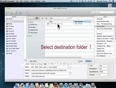 Convert-Protected-iTunes-Music-to-MP3-on-Mac