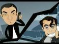 Salman_Animated