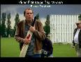 Mitchell and Webb Cricket
