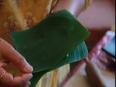 Want some change in roti? Try Mangalorean Rice Bhakri