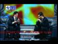 Shahrukh s Dostana Sequel In Jashn 2010