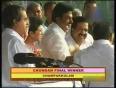 The amazing Kerala snake boat race - Nehru Trophy Final