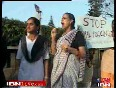 Mangalore from communal harmony to tension