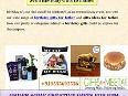 Buy and Send Birthday gifts to father Online