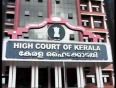 kerala high court video