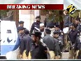 lahore high court video