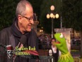 Pirates of the caribbean   on stranger tides - kermit cam at pirates premiere