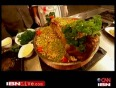mutton biryani video