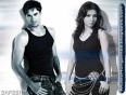 Heartbeat  ft enrique iglesias   sunidhi chauhan indian mix  xclusive new songs 2011