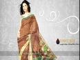 Buy Online Kota Doria Silk Saries Plz visit our link: : www.unnatisilks.com sarees-online by-popular-variety-name-sarees kota-sarees.html To Shop Online Quality of Indian womens wear visit: : www.unnatisilks.com