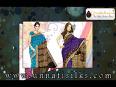 Bomkai silk sarees video online