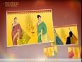 Exclusive Indian Wedding Wear Saris Online plz visit our link: : www.unnatisilks.com sarees-online by-occasion-sarees wedding-wear-sarees.html Unique Collection of saris and salwar kameez online shopping visit:: www.unnatisilks.com