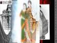 Trendy-casual-wear-andra-sarees