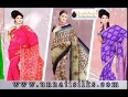 Price 7000 to 10000 sarees videos online, &quot Buy online for exclusive sarees of price range of Rs.7000-Rs.10000, Online Indian sarees at affodable prices saris from Unnati silks, ethnic Indian shopping store. Worldwide express shipping to India, UK, USA, UAE, Singapore, Dubai, Malayisa, Others &quot