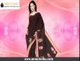 Party-wear sarees ,Buy exclusive designer party wear stylish sarees, elite embroidery saris, ethnic handloom party saree. Unnati silks has wide unique collection of trendy party wear saris with worldwide express shipping to India, Pakistan, USA,UK, Dubai,others  &quot  for more details please visit : www.unnatisilks.com sarees-online by-occasion-sarees party-wear-sarees.html