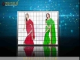 Lovely Collection of Saris from Uttar Pradesh Plz visit our link: : www.unnatisilks.com sarees-online by-indian-states-sarees uttar-pradesh-sarees.html  For Online Shopping for salwar kameez and saris visit: : www.unnatisilks.com