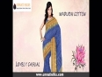 Office-wear sarees online, &quot Buy latest daily designer office wear sarees, Indian corporate cotton printed saris, exclusive casual saree online. Unnati silks has very wide collection of women&acirc s saris at lowest prices with worldwide express shipping to India, USA,UK, Dubai, others  &quot  for more details please visit : www.unnatisilks.com sarees-online by-occasion-sarees corporate-wear-sarees.html