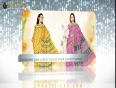 Mesmerizing Collection of Saris from maharastra Online plz visit our link: : www.unnatisilks.com sarees-online by-indian-states-sarees maharashtra-sarees.html  To Shop Online Quality of Indian womens wear visit: : www.unnatisilks.com