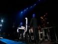 Blue Man Group - Drumbone (Live)
