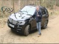 Bmw_x5_review