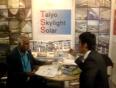 Sagar-Media- Japan Energy